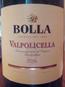 bolla-valpolicella