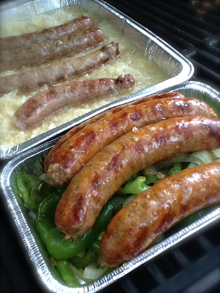 brats-and-italian-sausages-on-the-grill