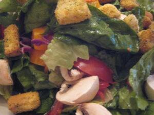 garden-salad-wulff-dressing