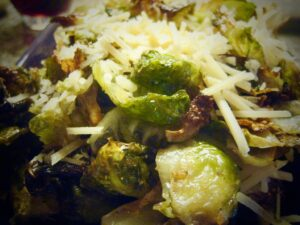 roasted-brussels-sprout-leaves